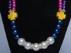 Camila Estrella Jewelry Collection