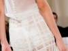 ""\""""Point of Hue""""/ Harry Robles SS 2012""100|75|?|en|2|caf2730aed69ddffe64b678abc03e242|False|UNLIKELY|0.2811608910560608