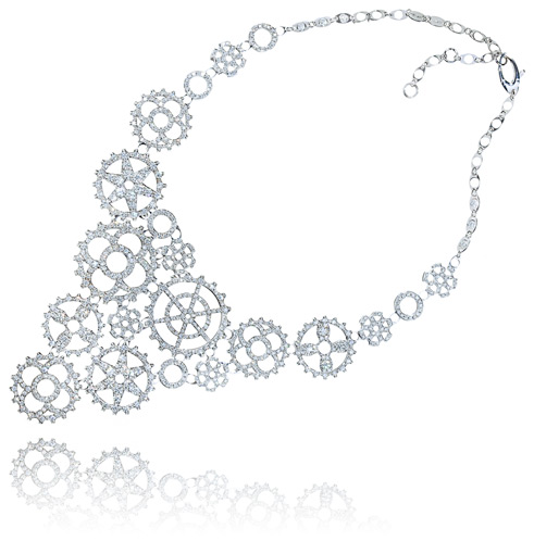 Cog Collection